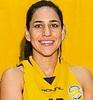 Carmen Gabriela Saad Herrera