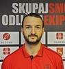 Daniel Vujasinović
