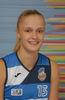 Larisa Ocvirk