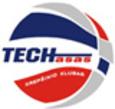 Techasas