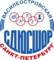 Василеостровская