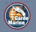 Garde Marine